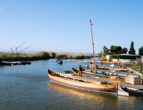 paseos-barca2