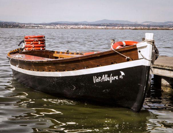 barcas2