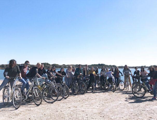 visitaguiada-bicicleta