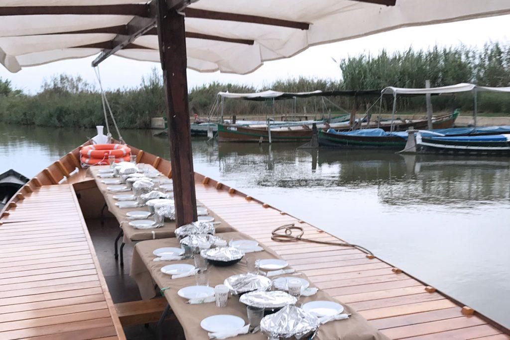 eventos-barca